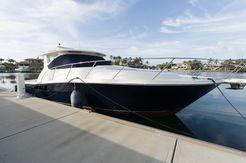 2013 Tiara Yachts 3900 Coronet