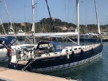 2006 X-Yachts X-50