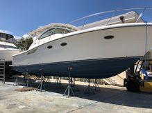 2008 Tiara Yachts Express