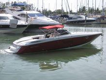 2007 Cobalt 343