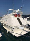 1992 Ferretti Yachts 44s