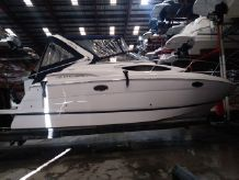 2012 Regal 3060 Express Cruiser