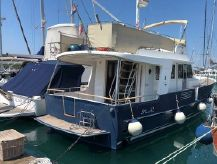 2008 Beneteau Swift Trawler 42 / Private / VAT PAID
