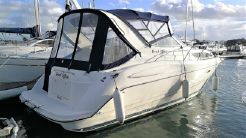 2001 Bayliner 3055 Ciera Sunbridge DX/LX
