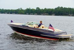2021 Chris-Craft Launch 23