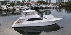 2006 Viking Sport Fish