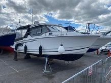 2017 Jeanneau Merry Fisher 795