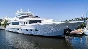 2016 Westport Raised Pilothouse Motoryacht - CHECKED OUT