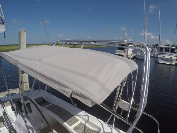 2001 Beneteau First For Sale New England