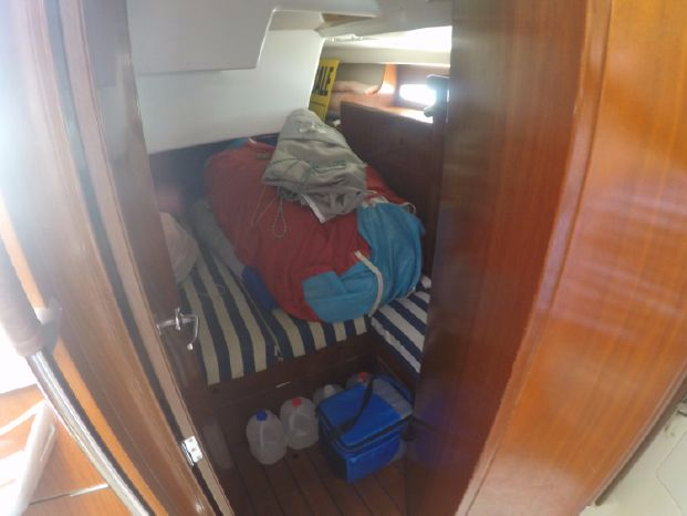 2001 Beneteau First BoatsalesListing Sell