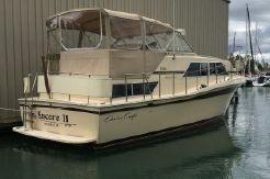 1981 Chris-Craft 381 Catalina