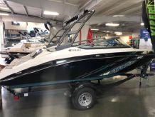 2021 Yamaha Jet Boat 195AR