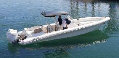 2021 Skipper BSK 34