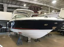 2020 Sea Ray 310SLX