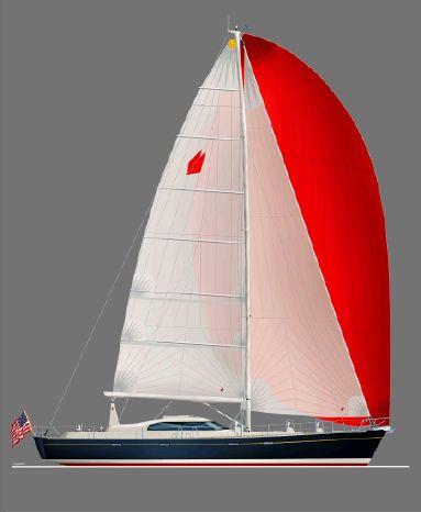 2015 Lyman-Morse BoatsalesListing Maine