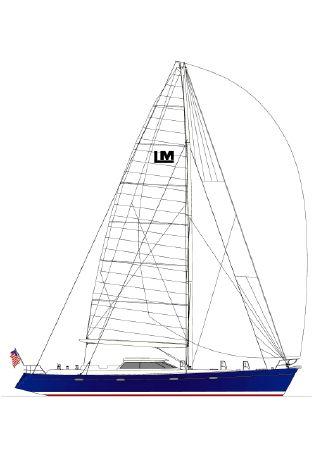 2015 Lyman-Morse For Sale Brokerage