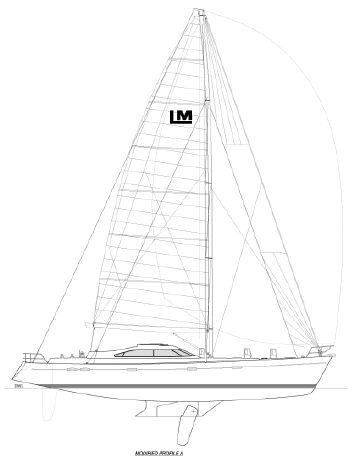 2015 Lyman-Morse Buy Brokerage