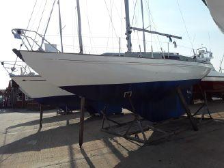 1970 Cutlass 27
