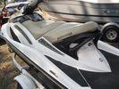 Sea-Doo GTX 4-TECimage