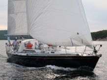 1984 Concordia One-Off