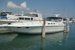 1994 Sea Ray 400 Express Cruiser