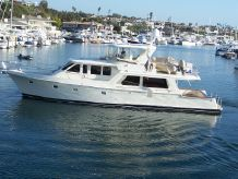 2007 Offshore Yachts Motor Yacht