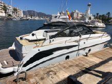 2010 Beneteau Monte Carlo 27