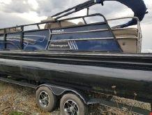 2021 Ranger 2500LS
