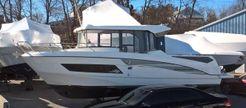 2019 Beneteau Barracuda-Now Available
