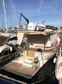 2010 Menorquin 160 HT