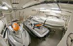 Dutch Yacht Builders Motor Yachtimage