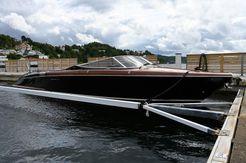 2009 Riva 33 Aquariva