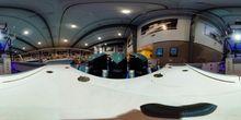 360 image 4