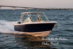 2020 Sailfish 275 DC