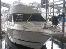 2000 Bayliner FLYBRIDGE