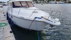 2007 Tiara Yachts 42