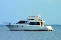1997 West Bay Sonship 58