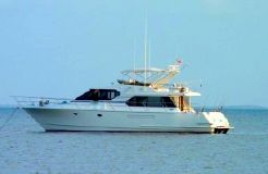1997 West Bay Sonship 58