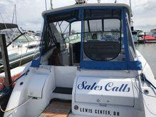 1995 Regal Cruiser