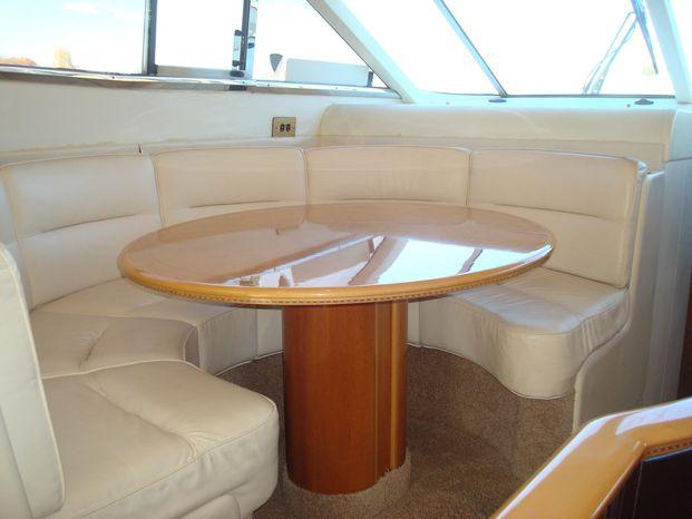 1999 Princess Viking Sport Cruisers For Sale Buy