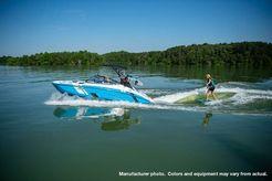 2021 Yamaha Jet Boat 212XE