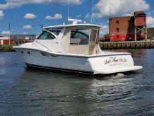 2004 Tiara Yachts 4200 Open