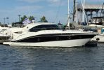 Cruisers Yachts 41 Cantiusimage