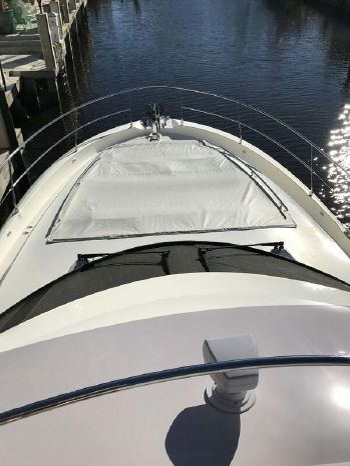 2013 Prestige BoatsalesListing New England