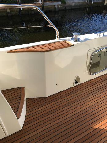 2013 Prestige BoatsalesListing Rhode Island