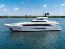 2020 Westport Motoryacht