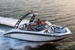 2020 Yamaha Boats 195S