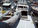 DeFever Raised Pilothouse SEimage