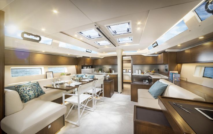 2019 Bavaria BoatsalesListing Buy