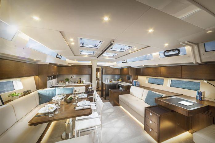 2019 Bavaria BoatsalesListing Broker